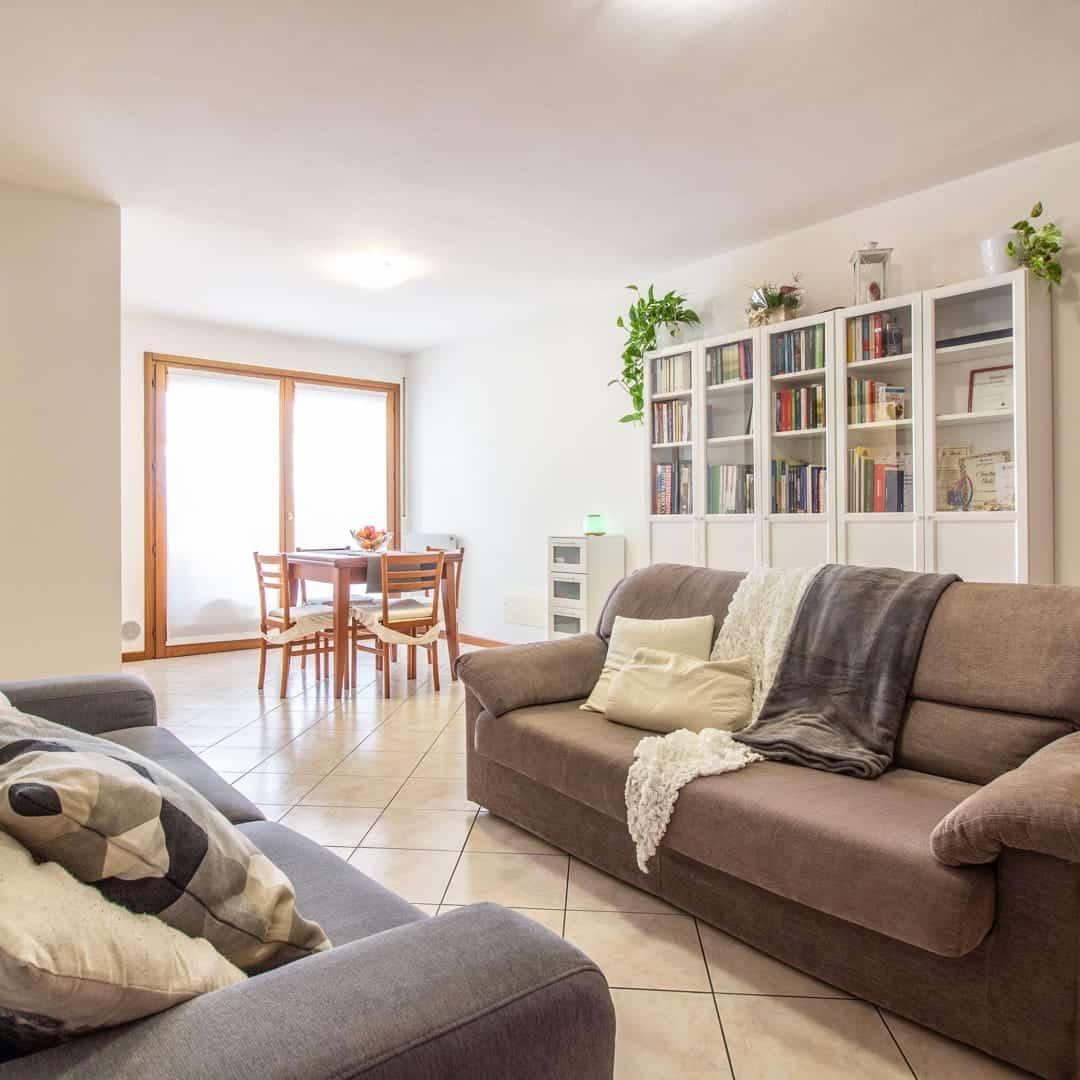 abitare immobiliare vendesi appartamento a pordenone squared (5 of 8)