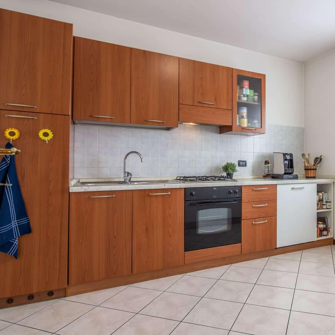 abitare immobiliare vendesi appartamento a pordenone squared (7 of 8)