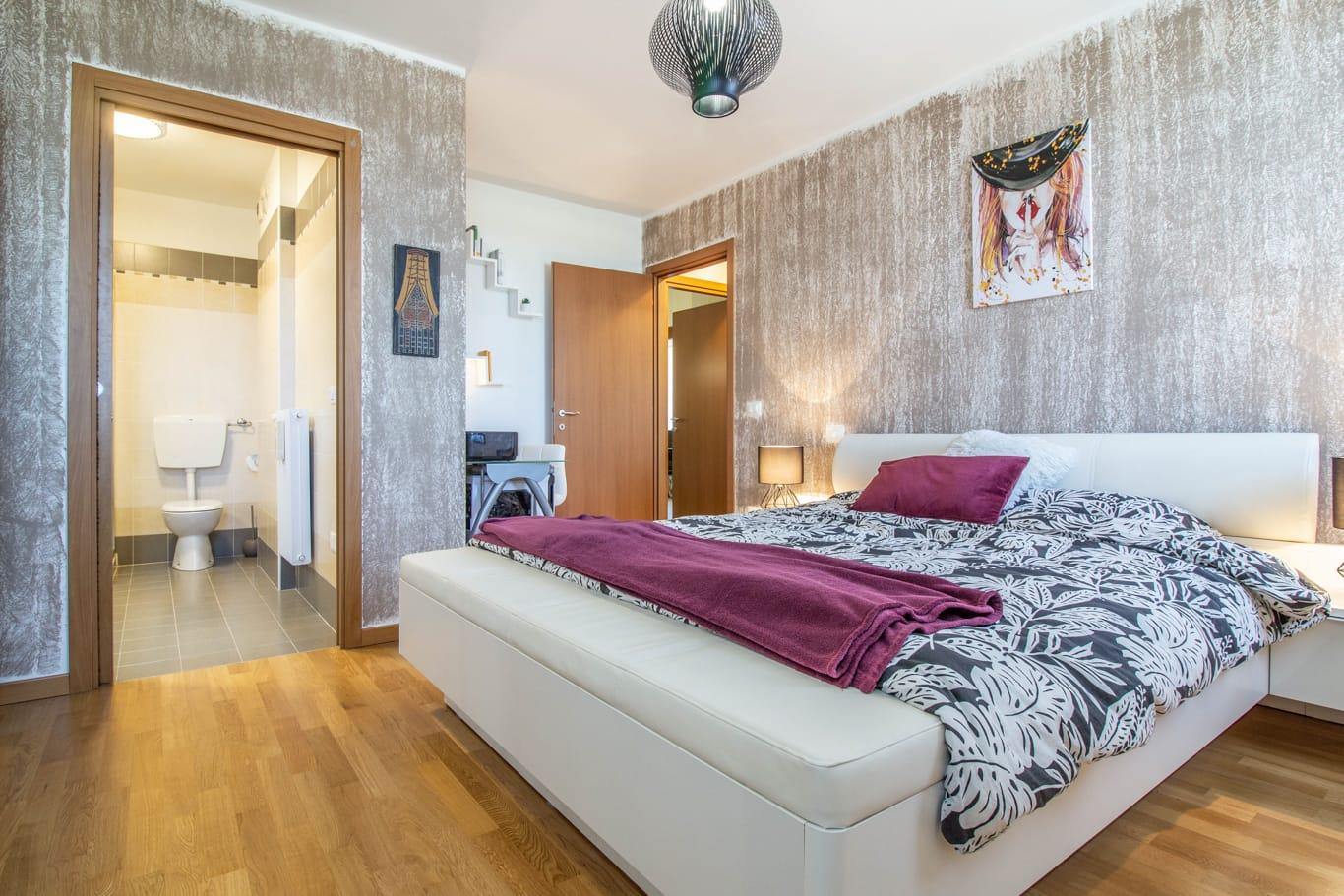 homelead-immobiliare-appartamento-vallenoncello-piazza-valle (1 of 8)