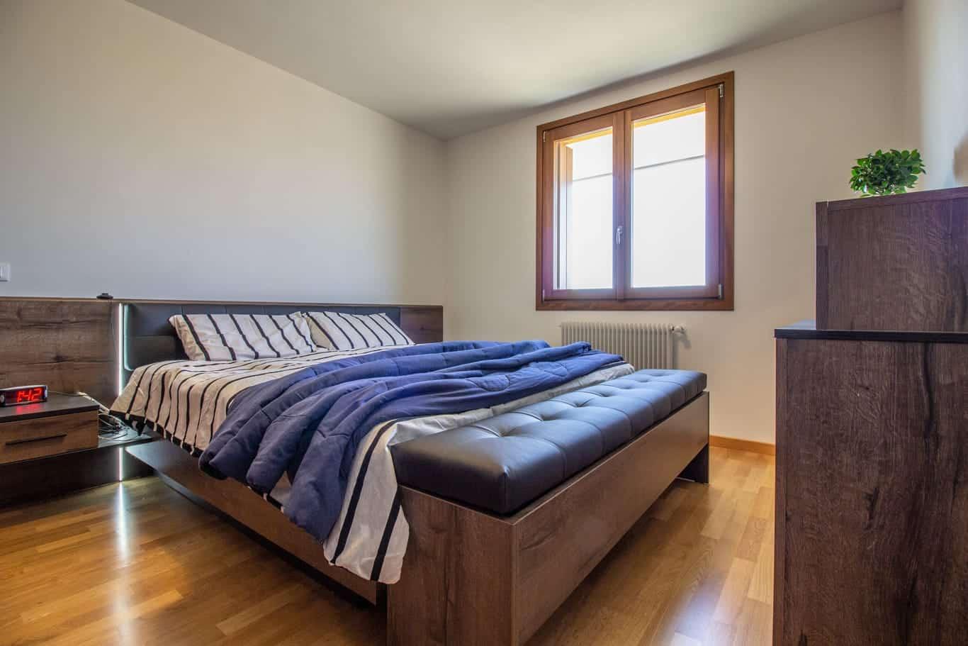 homelead-immobiliare-appartamento-vallenoncello-piazza-valle (2 of 8)