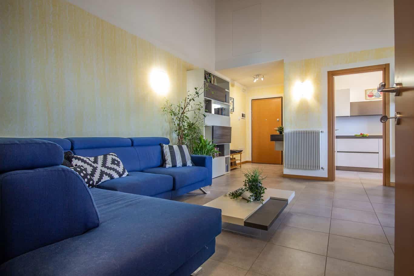homelead-immobiliare-appartamento-vallenoncello-piazza-valle (4 of 8)