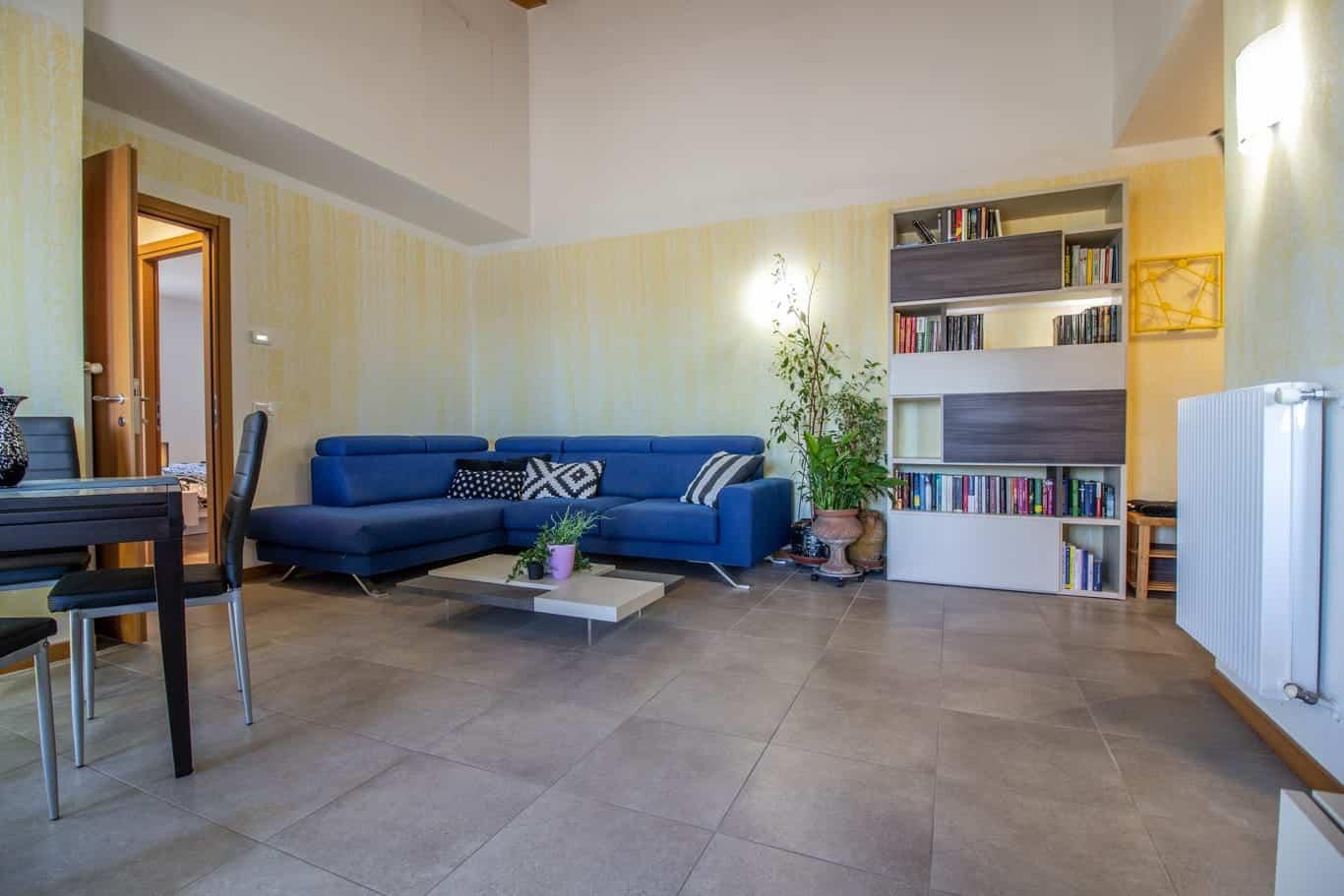 homelead-immobiliare-appartamento-vallenoncello-piazza-valle (5 of 8)