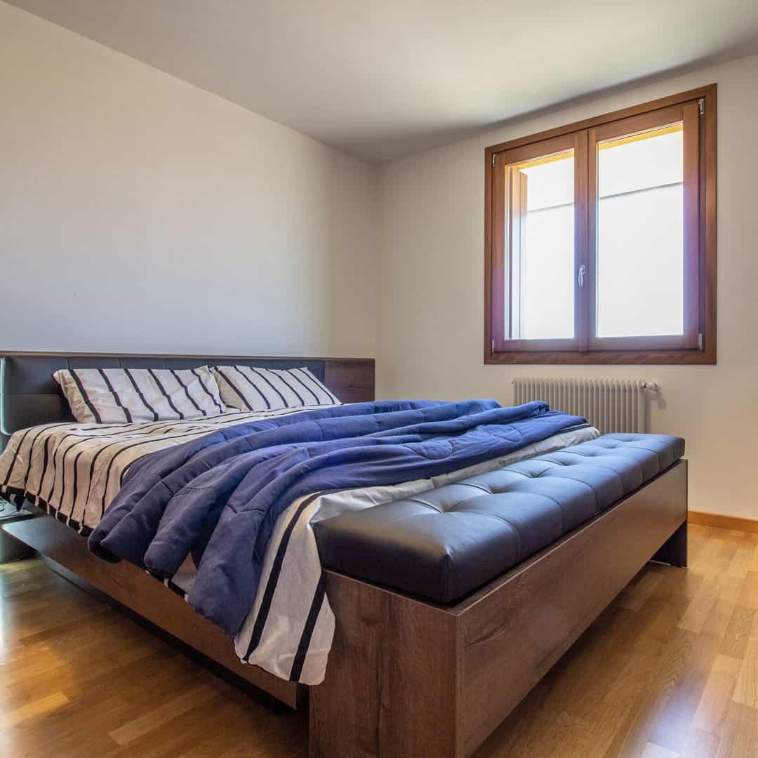 homelead-immobiliare-appartamento-vallenoncello-piazza-valle-squared (2 of 8)