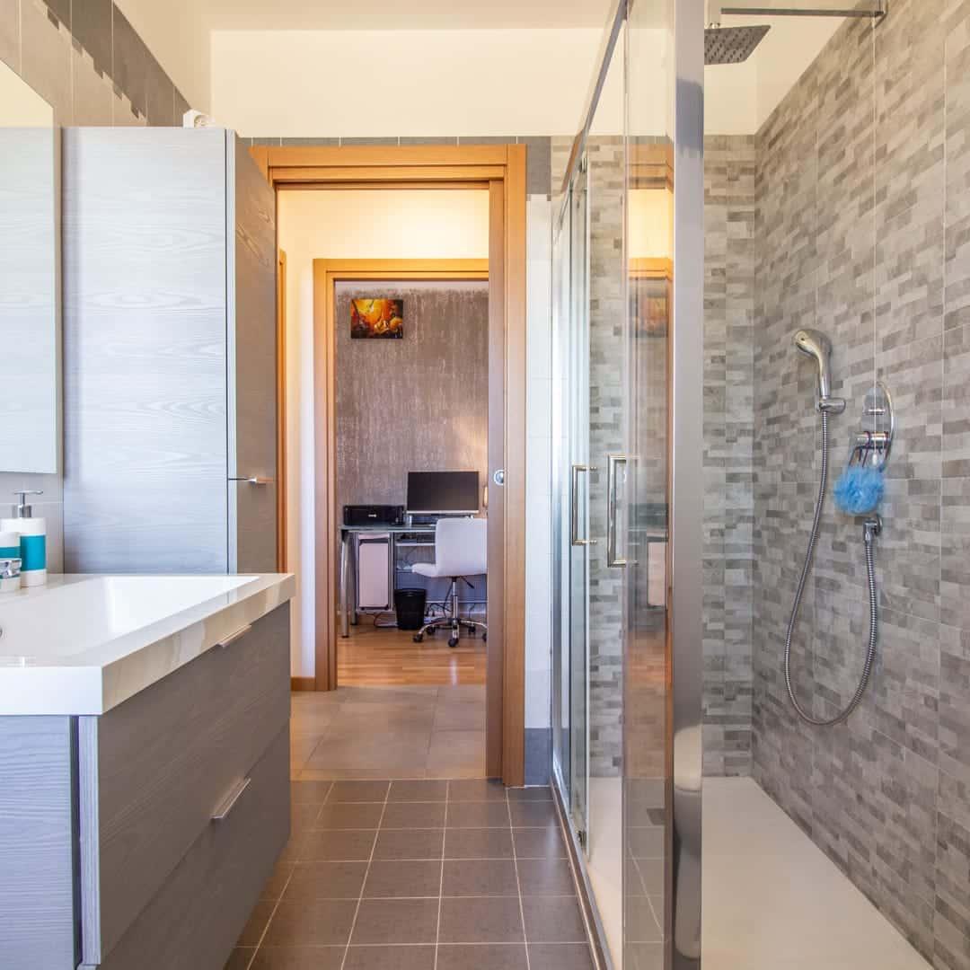 homelead-immobiliare-appartamento-vallenoncello-piazza-valle-squared (3 of 8)