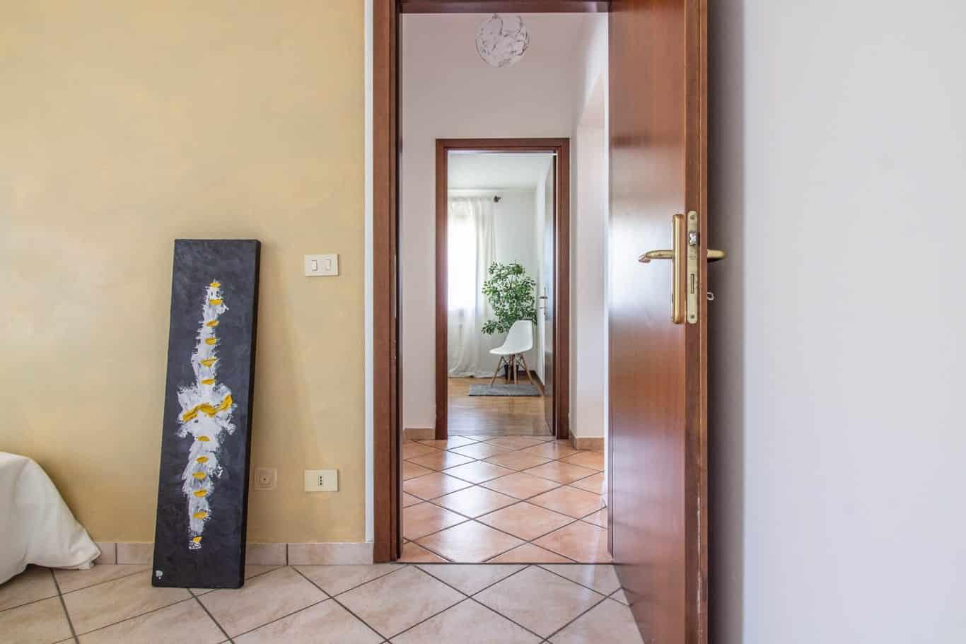 homelead-immobiliare-appartamento-zoppola (3 of 8)