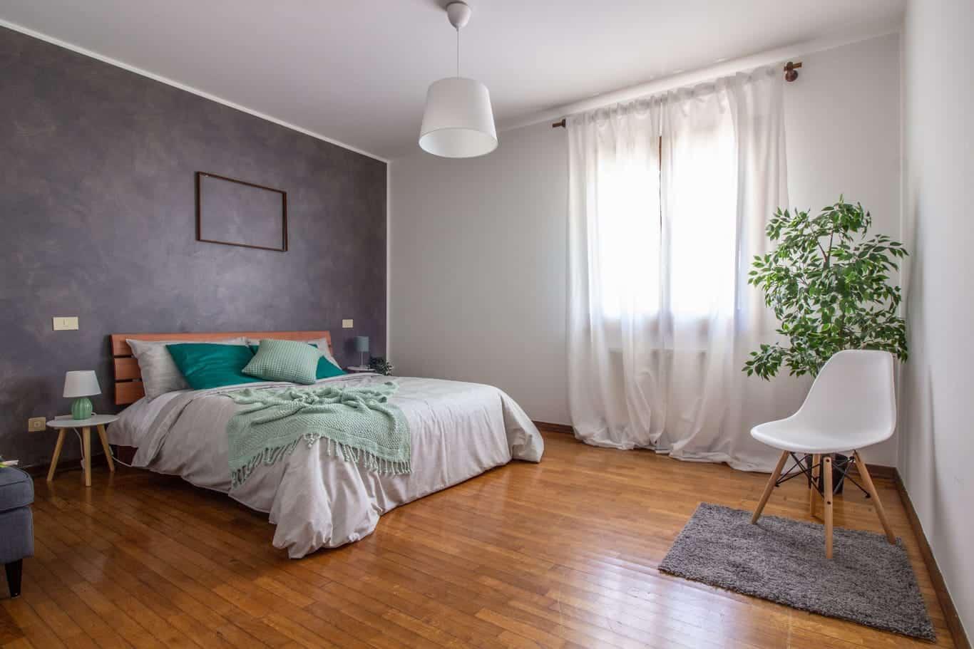 homelead-immobiliare-appartamento-zoppola (4 of 8)