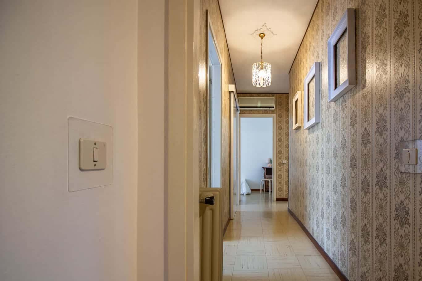 homelead immobiliare vendesi quadrilocale a pordenone (3 of 8)