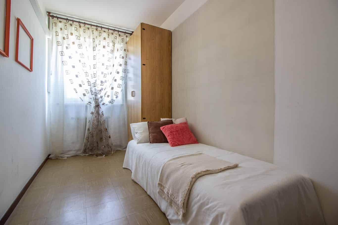 homelead immobiliare vendesi quadrilocale a pordenone (5 of 8)
