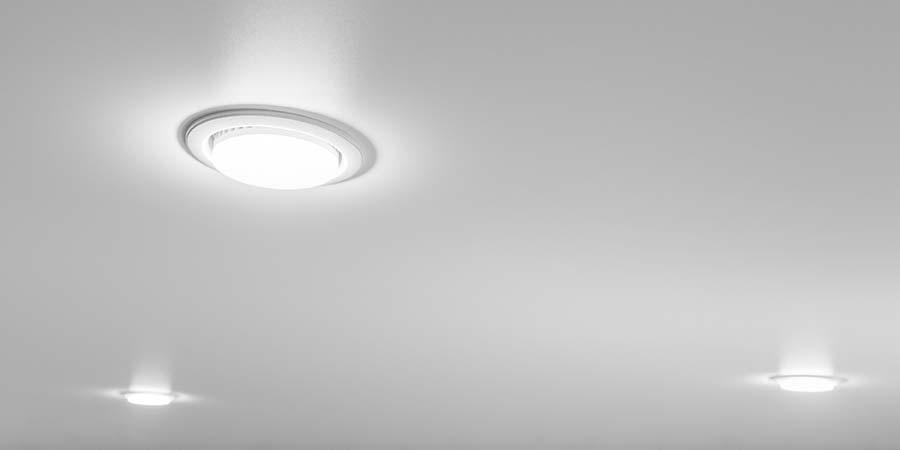 choosing the right led light bulb for