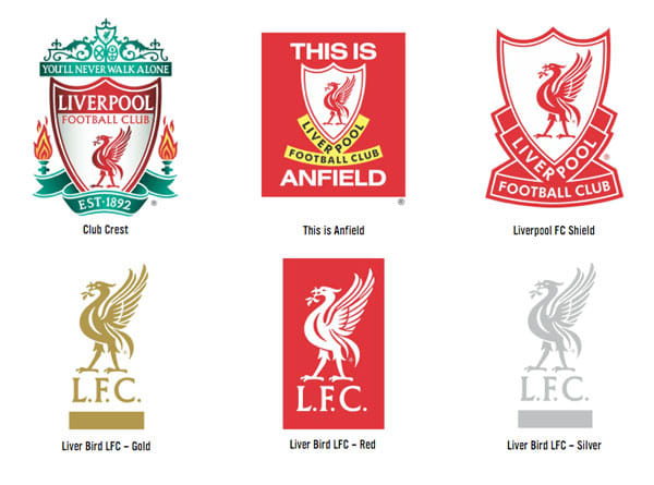 Liverpool FC Pool Table Cloths: Coming Soon! | Home ...