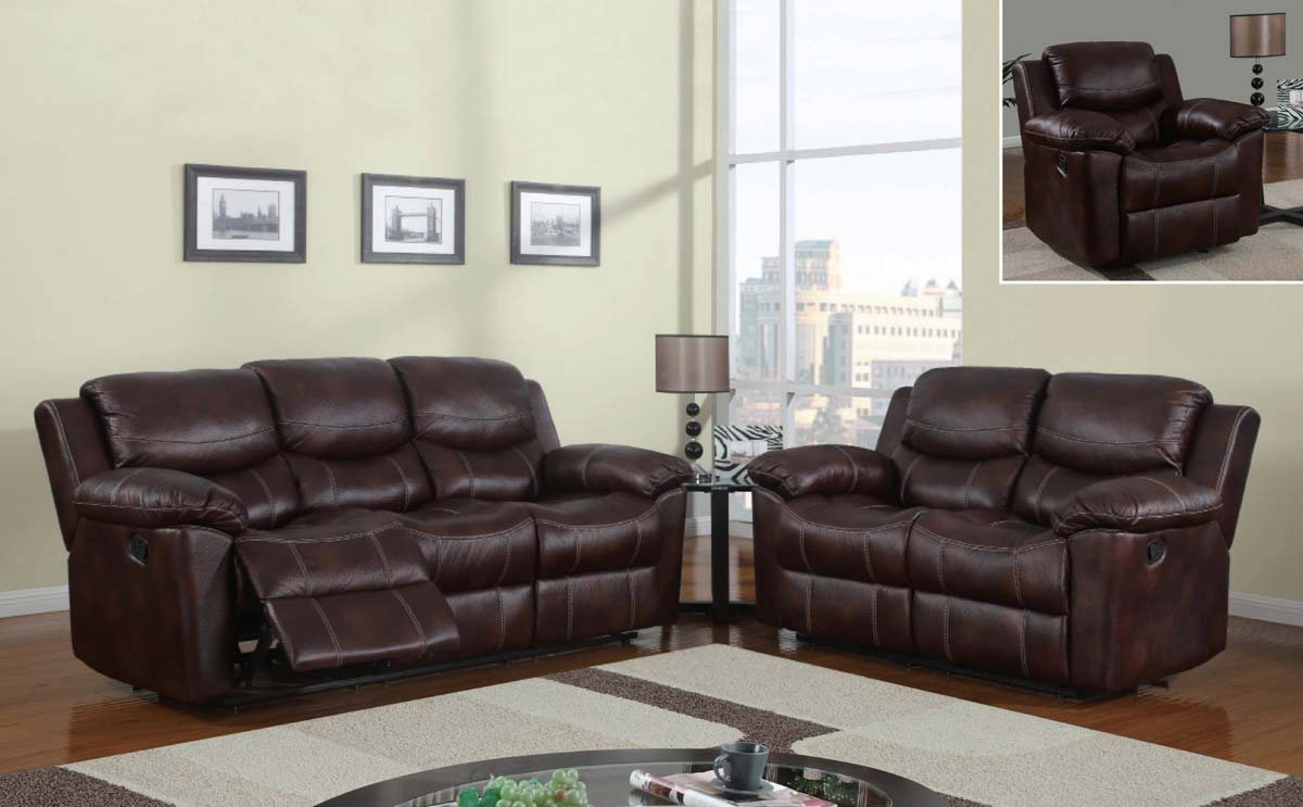 Sofa And Set Couch