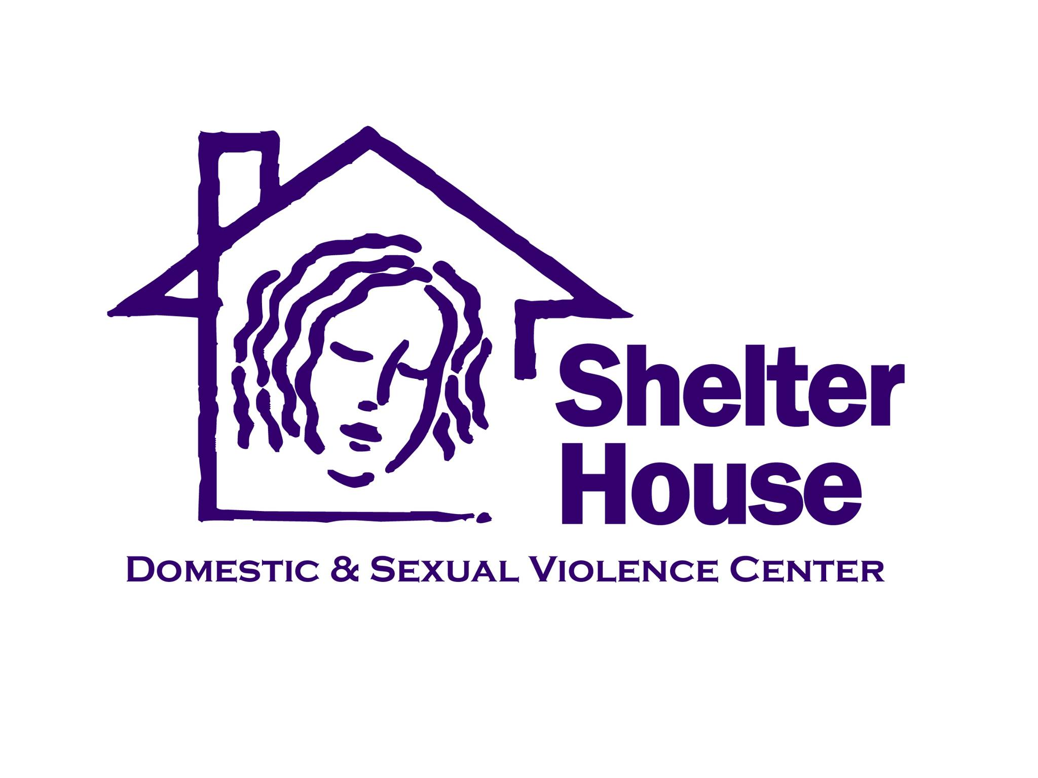 Shelter House Domestic Andual Violence Center