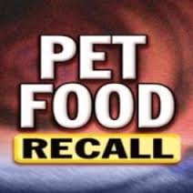 The Latest Pet Food Recalls and Alerts