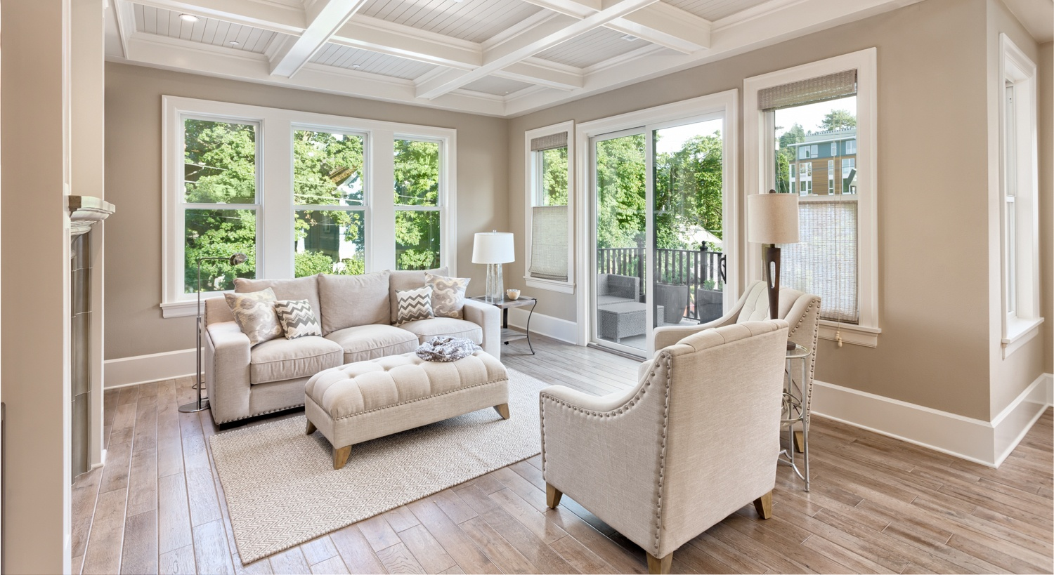 your home staging cost breakdown 5
