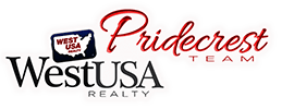 West USA Realty's Pridecrest Team in Scottsdale Arizona