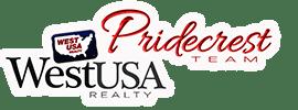 West USA Realty's Pridecrest Team in Scottsdale Arizona
