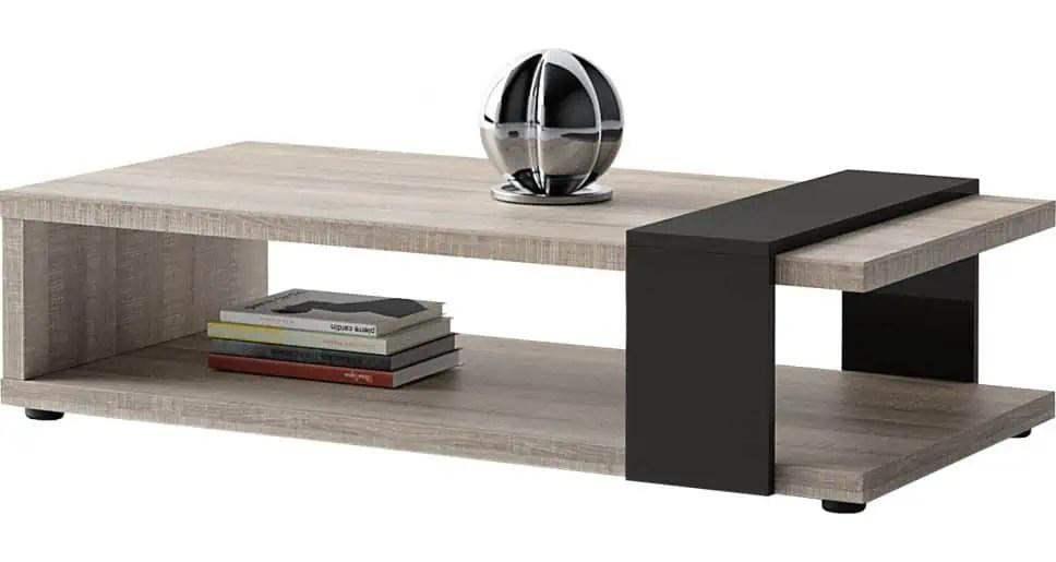 49 Tables Basses Designs