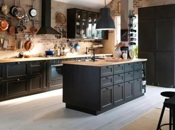 Traditional Kitchen Backsplash Pictures. kitchen backsplash ideas ...