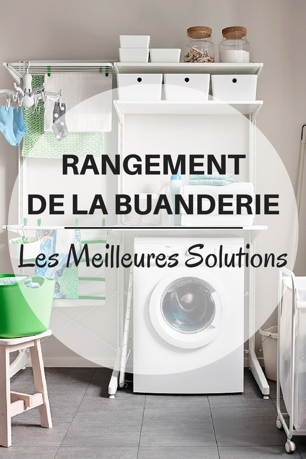 Assez Idee Amenagement Cellier YS52 Montrealeast