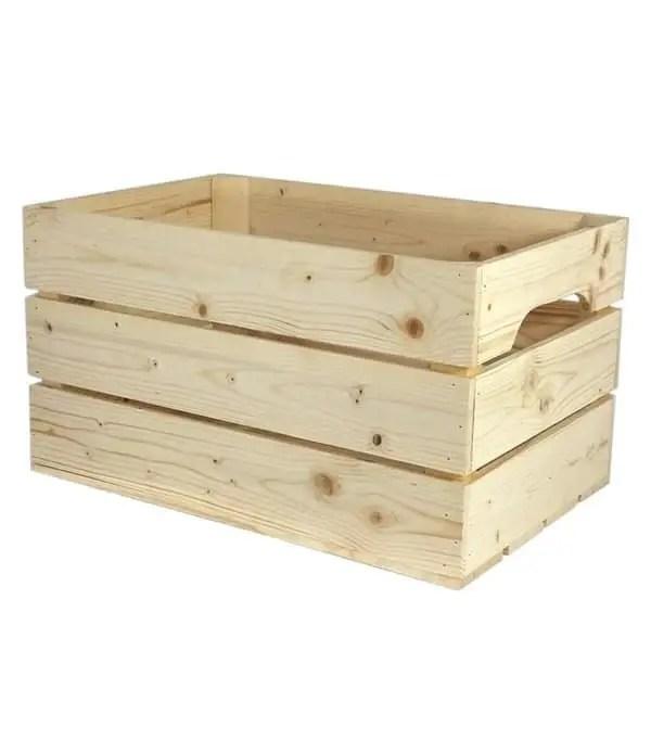 Acheter Palette Bois Castorama Ide Intressante Pour La
