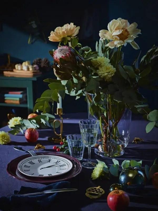 IKEA NOL 2018 Dcouvrez En Exclusivit La Collection