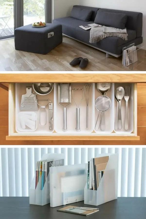 14 Alternatives IKEA Connatre Pour Votre Dcoration
