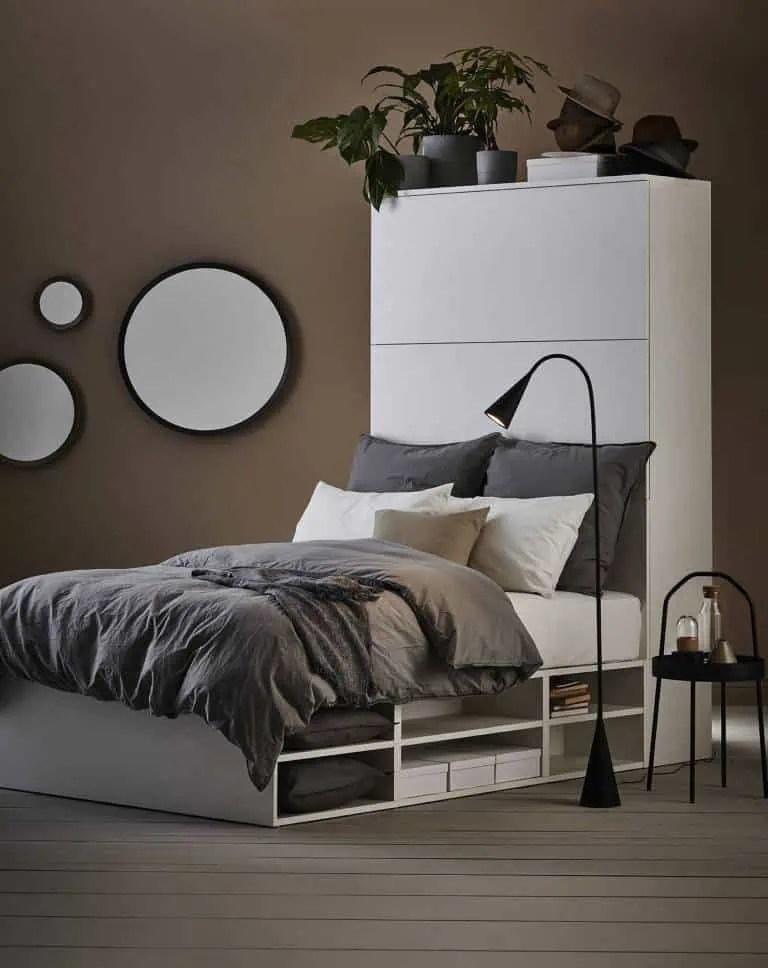 Catalogue Ikea 2020 Les Nouveautes Du Dernier Catalogue