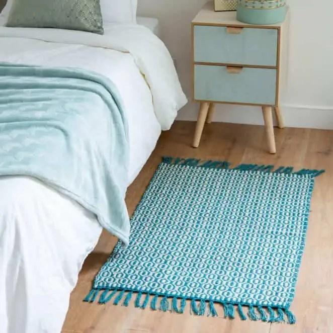 acheter un tapis pas cher sur internet