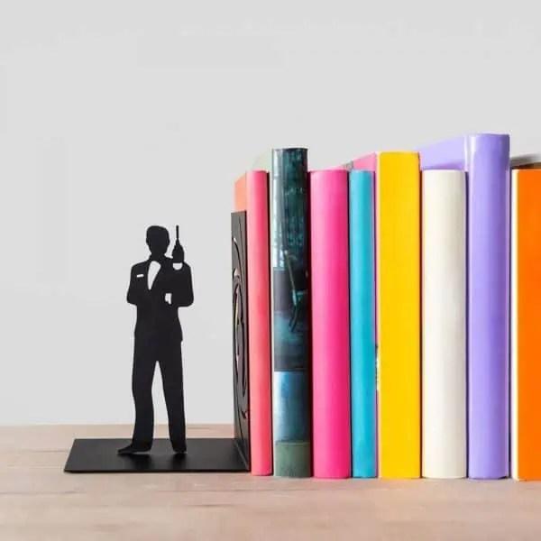 23 Serre Livres Tendance Et Originaux A Decouvrir