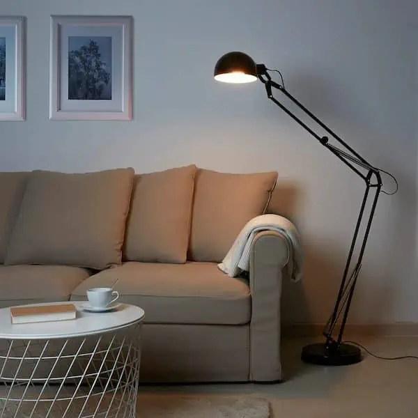 lampadaire industriel 15 modeles