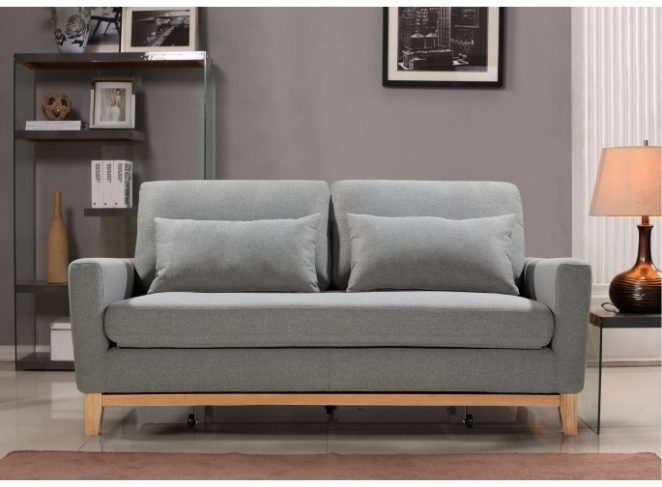 ou acheter un canape confortable pas