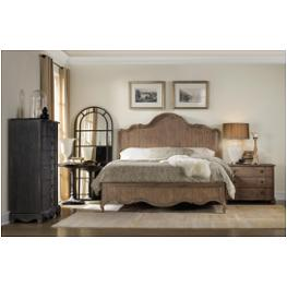 Discount Hooker Furniture Collections On Sale