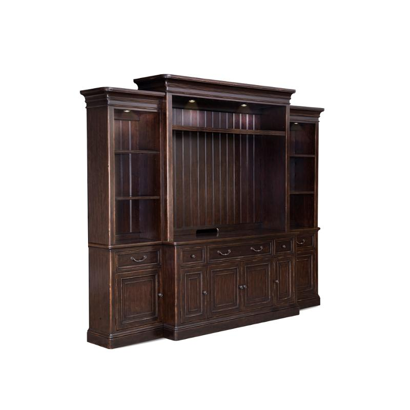 Home Furniture In Lafayette Best Furniture Produck