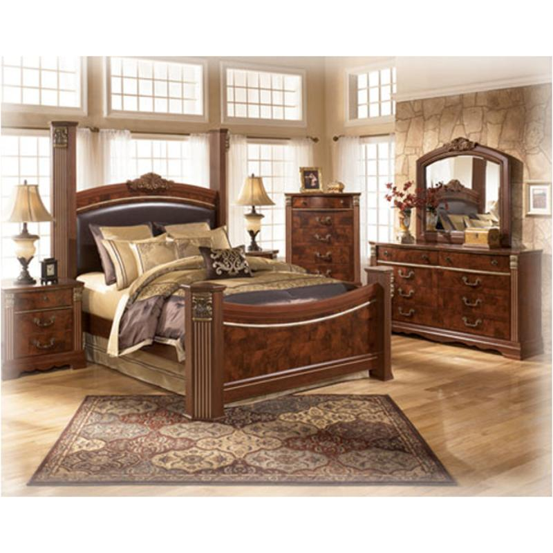 Courts Bedroom Furniture Bedford Bedroom Furniture