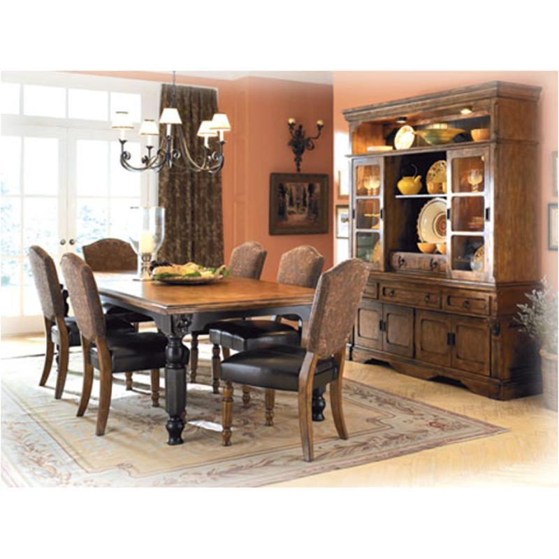 Ashley Furniture Rowley Creek Bedroom Set Bedroom Design