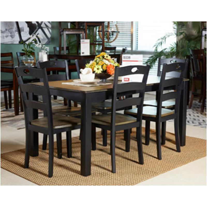 Ashley Dining Table And Chairs Dining Room Ideas