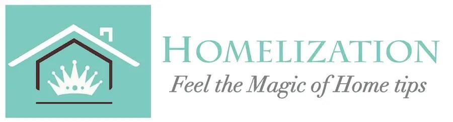Homelization