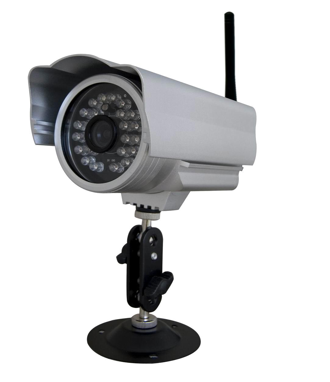 Wireless Outside Security Cameras Your Home