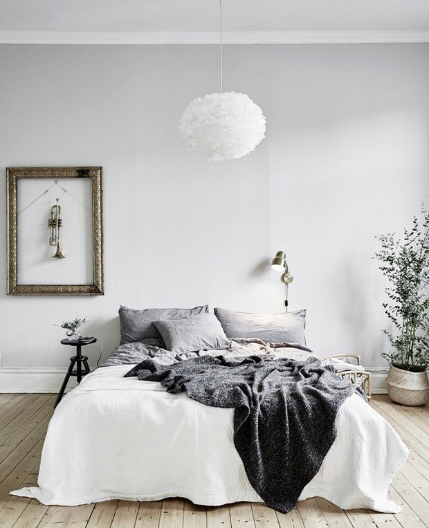 Image Result For Teen Girl Bedroom Decorating Ideas