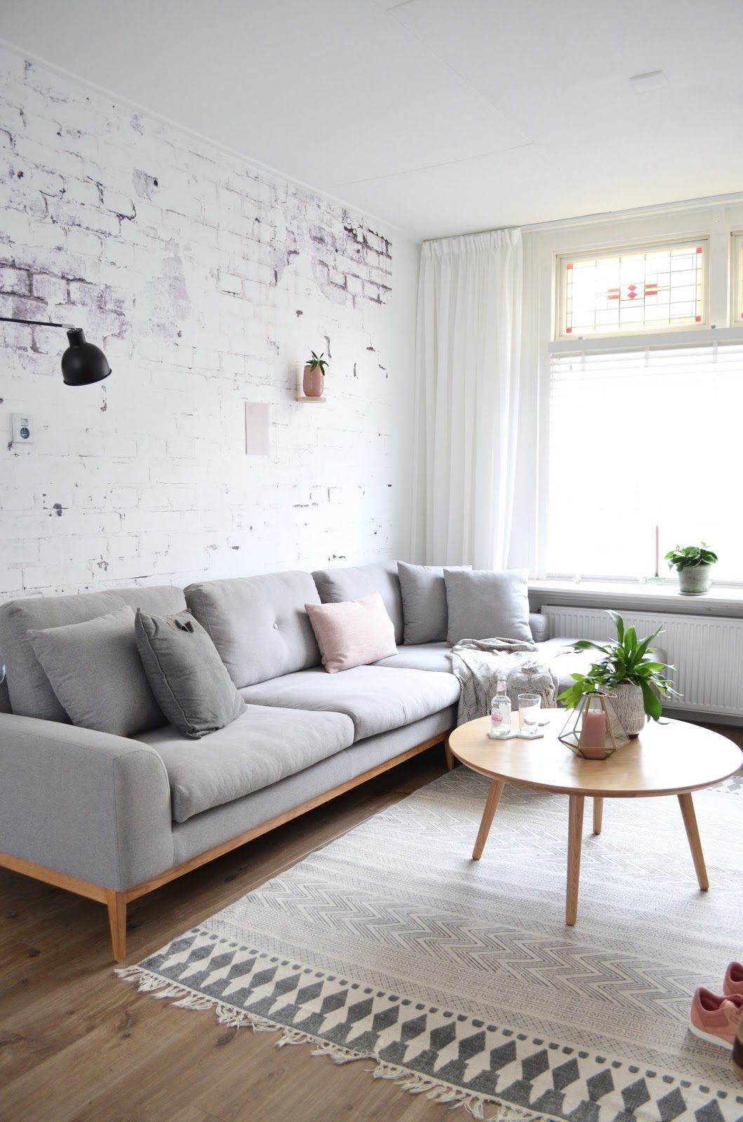 30 Small Living Room Ideas Make The Most Of Your Space