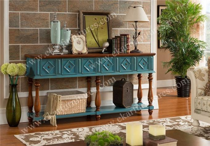 Furniture At Hobby Lobby Home Decor