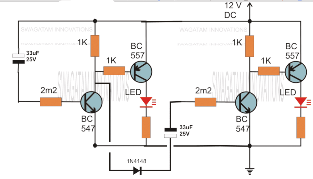 Time Delay Relay Wiring Diagram On Timer