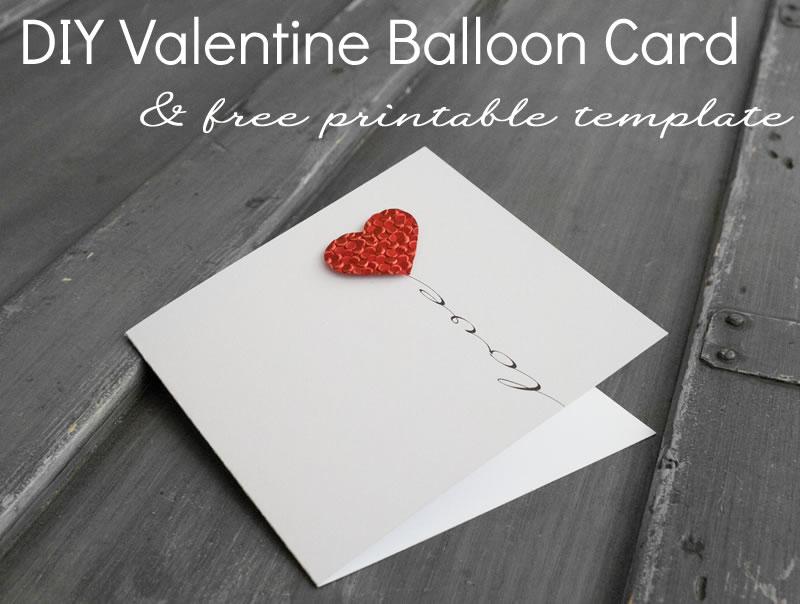 Homemade Gift Ideas Blog