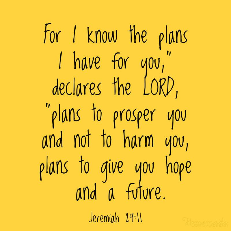 65 Short Bible Verses For Birthdays Inspiration For Card Messages