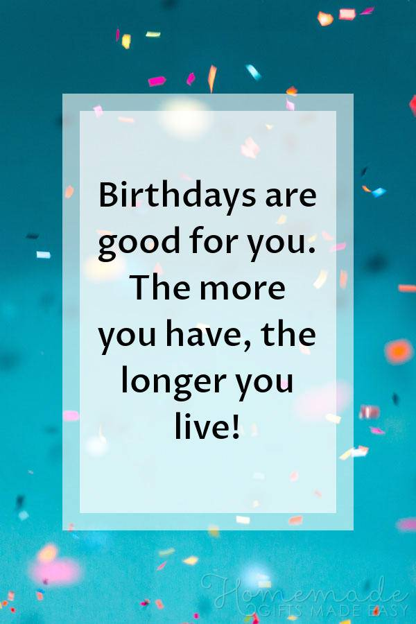 100 Best Happy Birthday Dad Wishes Quotes Messages
