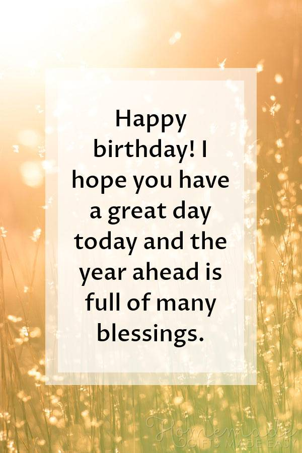 200 Birthday Wishes Quotes For Friends Family