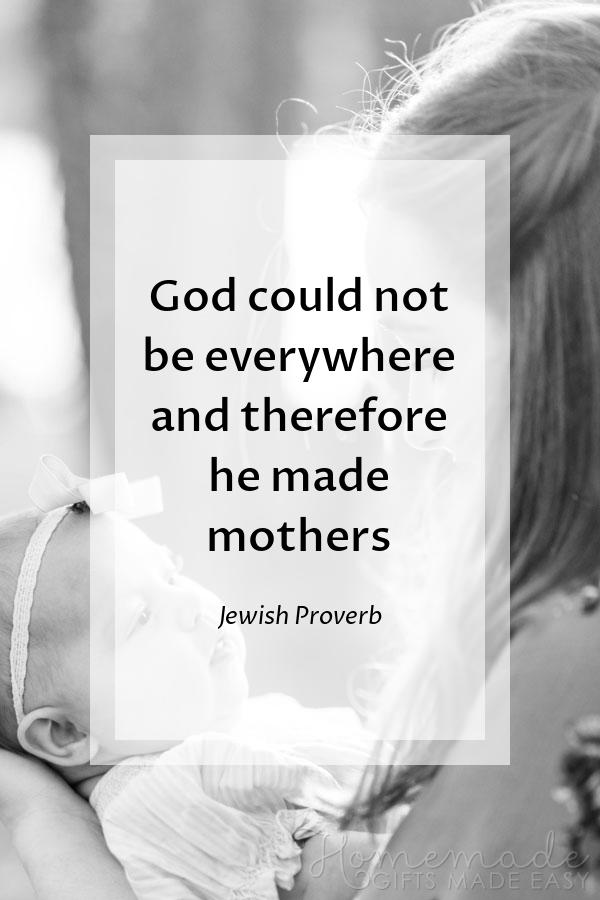 Download 80+ Sweet Mother's Day Quotes For Your Mom on Mother's Day