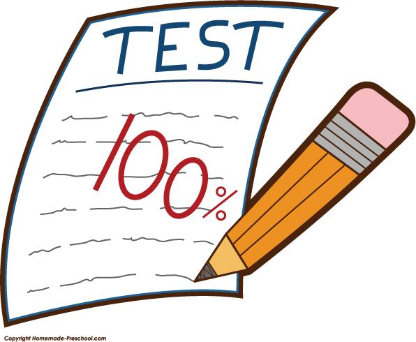 https://i2.wp.com/www.homemade-preschool.com/image-files/cpa-school-test.png