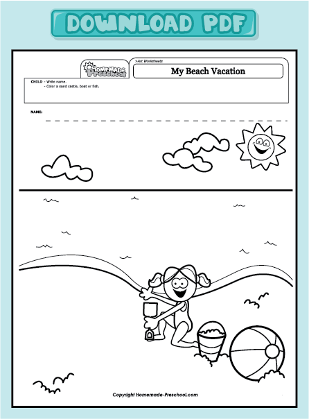 Christmas Coloring Worksheet. little girl christmas coloring page ...