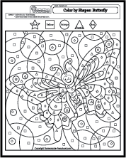 colouring pages page 2